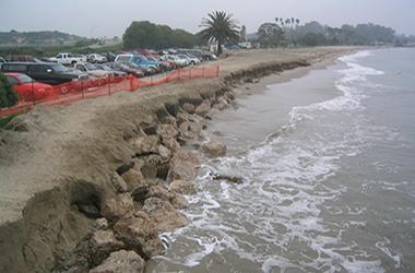goleta-beach