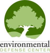 EDC Logo_vertical