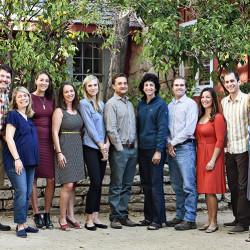 2015 EDC staff