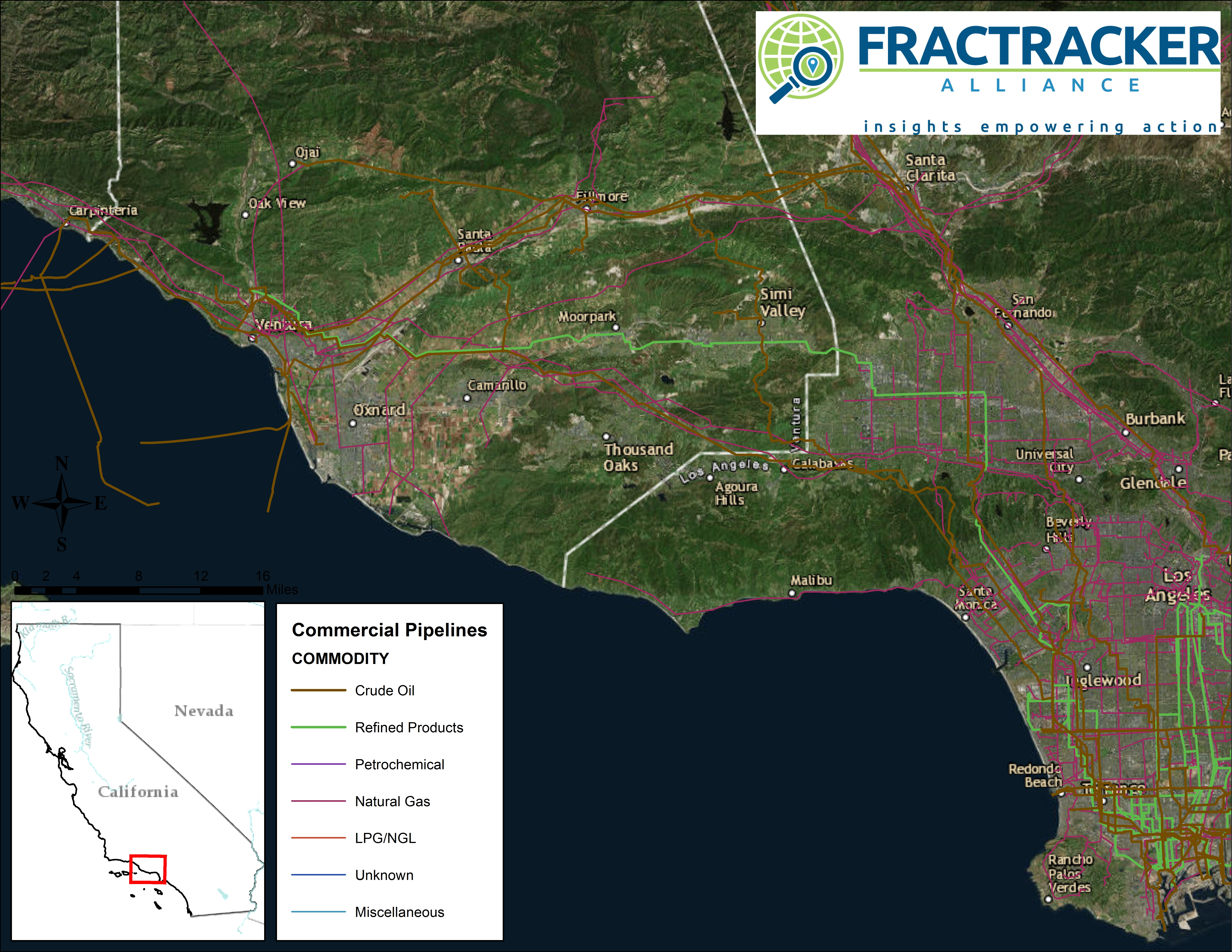 FT_Pipelines_Ventura