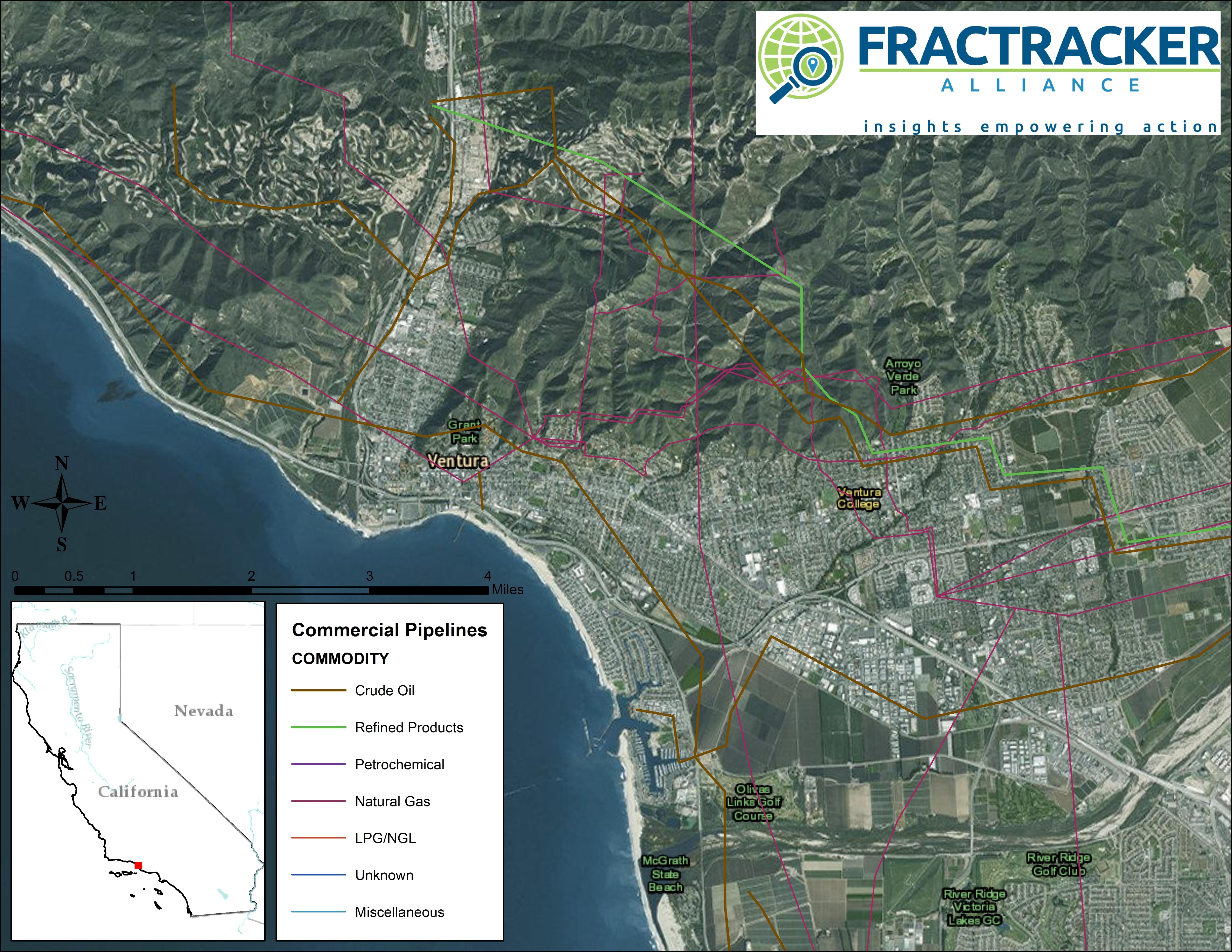 FT_Pipelines_Ventura2_smaller