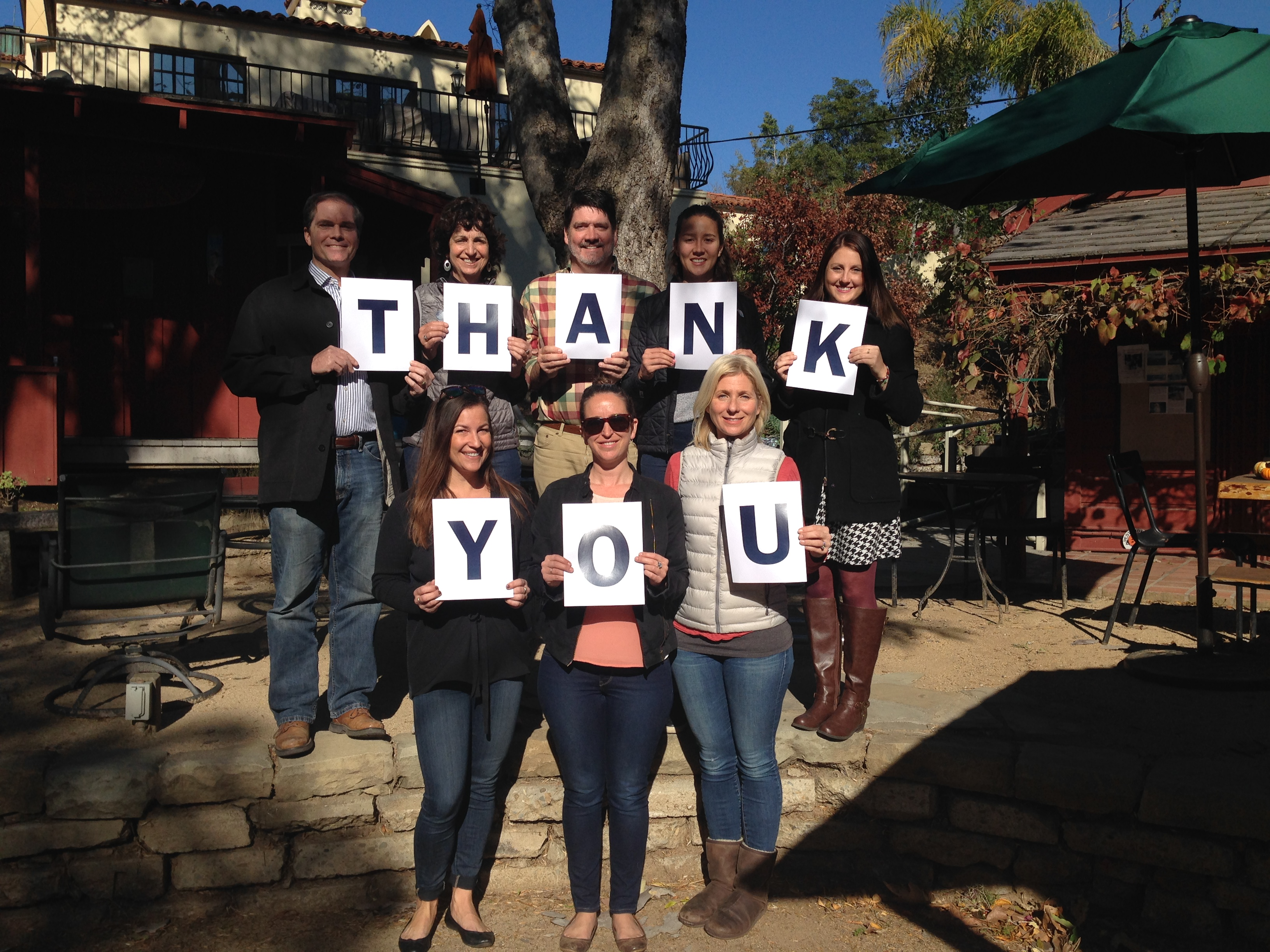 edc-staff-thank-you