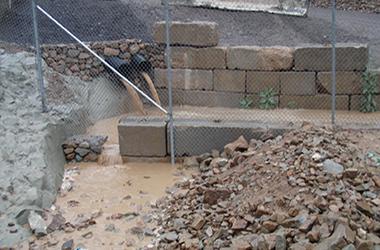 ojai quarry