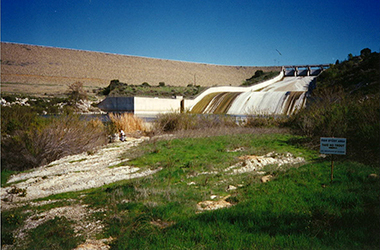 Santa ynez river environmental defense center santa ynez river freerunsca Gallery