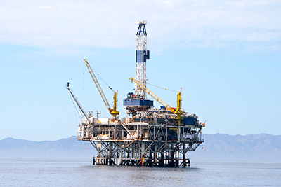 offshore-fracking-post1